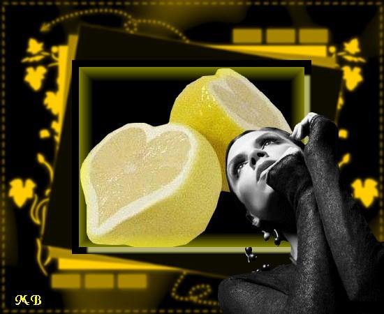 douceur-citron-1.jpg